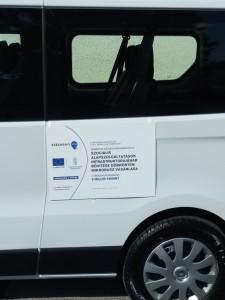 kisbusz2018-05